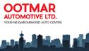Ootmar Automotive, Ltd. Jobs