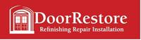 DoorRestore Jobs