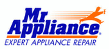 Mr Appliance of Halifax Jobs