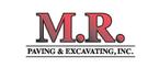 MR Paving & Excavating