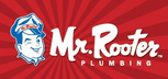 Mr Rooter Plumbing of Boise 2627237