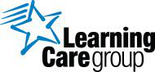 Learning Care Group 3289072