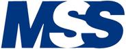 MSS Jobs