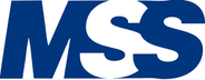 MSS, Inc. Jobs