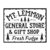 Mt. Lemmon General Store & Gift Shop Jobs