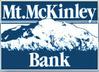 Mt. McKinley Bank Jobs