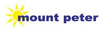 Mount Peter Ski Area Jobs