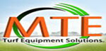 MTE Turf Equipment Solutions Jobs