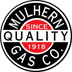 Mulhern Gas Co., Inc.