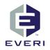 Everi, Inc 532565