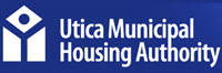 See all job opportunities at Municipal Housing Authority of Utica, NY