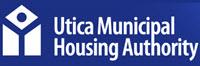 Municipal Housing Authority of Utica, NY