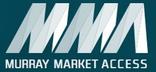 Murray Market Access Jobs