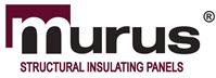 The Murus Company 3296465