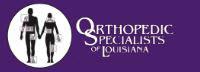 Musculoskeletal Institute of Louisiana, L.L.C. 281375