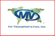 MV Transportation Jobs