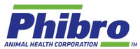 Phibro Animal Health Corporation 1719324