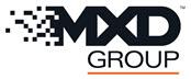 MXD Group Jobs