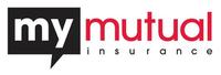 My Mutual Insurance 3308850