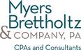 Myers, Brettholtz & Company, PA Jobs