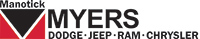 Myers Manotick Dodge Jeep RAM Chrysler Jobs