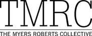 The MyersRoberts Collective