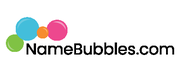 Name Bubbles Jobs