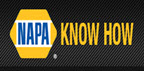 See all jobs at NAPA Auto Parts