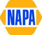 Napa Auto Parts Jobs