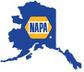 NAPA Auto Parts 3309740