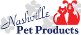 Nashville Pet Products Jobs