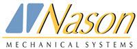 Nason Mechanical Systems Jobs