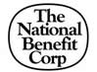 The National Benefit Corp Jobs