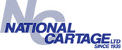 National Cartage LTD Jobs