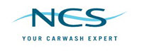 National Carwash Solutions Jobs