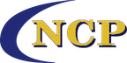 National Consultants Professionals Ltd