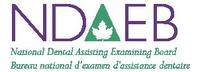 National Dental Assisting Examining Board Jobs