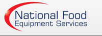 National Food Equipment Services Jobs