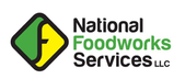 National Foodworks Services Jobs