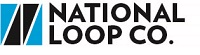 See all jobs at National Loop Co, Inc