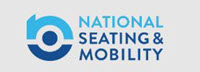 National Seating & Mobility Jobs