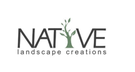 NATIVE LANDSCAPE CREATIONS Jobs