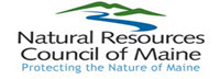 Natural Resources Council of Maine Jobs