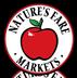 Nature's Fare Markets Jobs