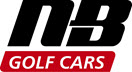 NB Golf Cars Jobs