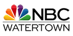 NBC Watertown