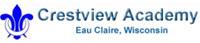 Crestview Academy, Inc. Jobs