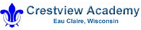Crestview Academy, Inc. 533838