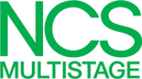 NCS Multistage Jobs