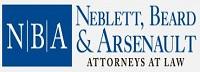 Neblett, Beard & Arsenault Jobs